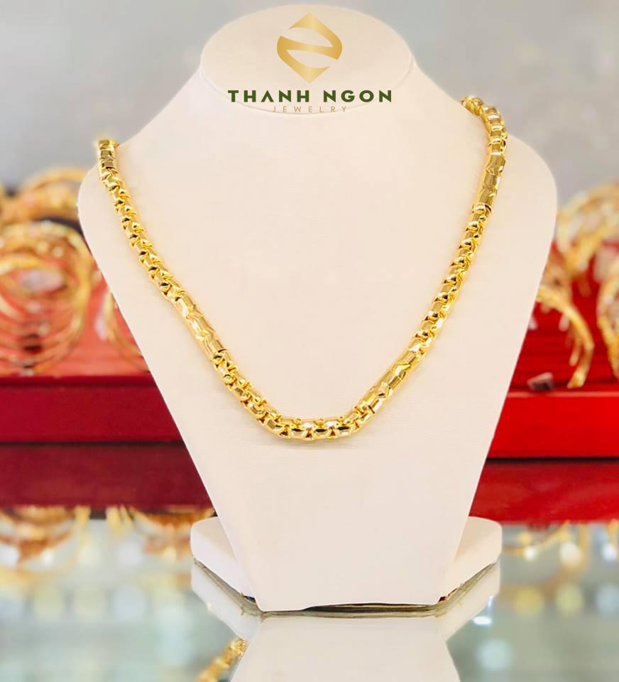 vàng-sài-gòn-vàng-610 tiệm vàng thành ngôn