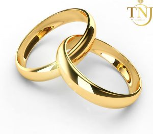trang sức vàng bán ít lỗ